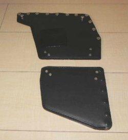 画像4: 回転ギターストラップMK-II 一式セット