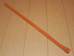 画像1: YAMAHA SP-410タイプ先端部 単品販売